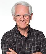 Bob Alper